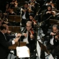 Tehran Symphonic Orchestra to perform in European cities