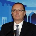 Letter of Jeffrey Feltman to Secretary General of the Islamic World Peace Forum