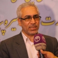 Dr.ameri director general of islamic world peace forum