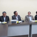 2014 Tehran Int'l Symposium on the Prophet's Diplomacy and Soft Power