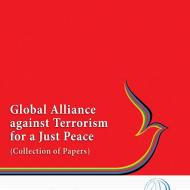 Collection of Papers Global Alliance against Terrorism